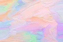 Photo of رنگ های پاستلی چیست؟ نحوه ست کردن رنگ های پاستلی.