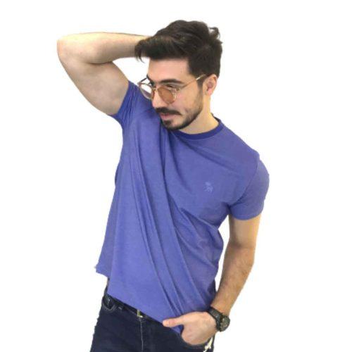 جدید ترین مدل تیشرت مردانه ابر کرومبی