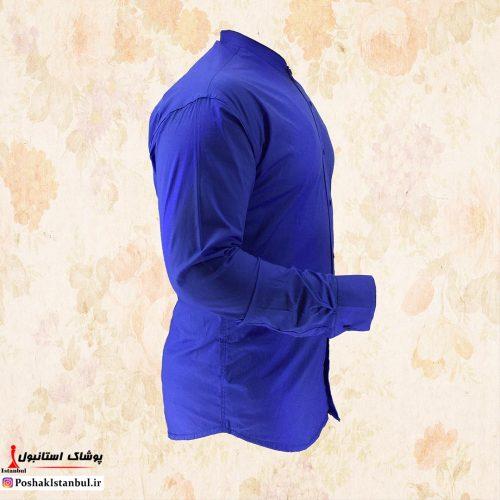 پیراهن کاربنی