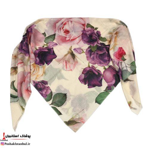 روسری اوینا