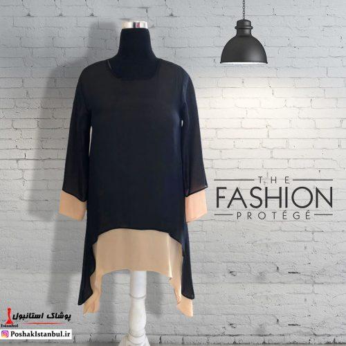 خرید آنلاین پیراهن دخترانه جدید 99