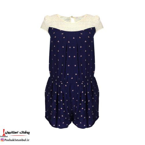 خرید آنلاین سرهمی زنانه آناک