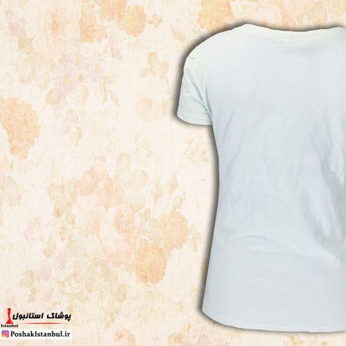 خرید آنلاین تی شرت دخترانه شو آن