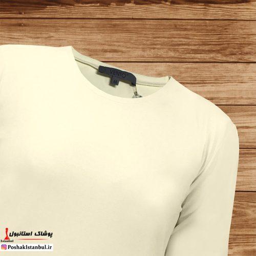خرید آنلاین تی شرت زنانه ونتو