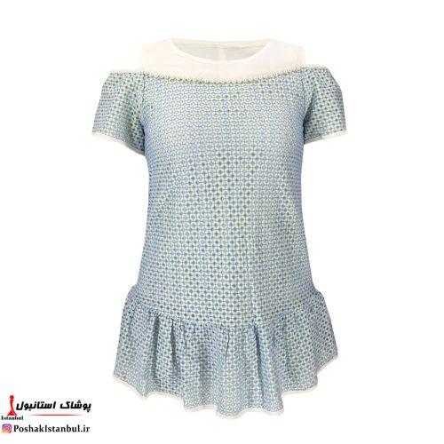 خرید پیراهن زنانه یاز