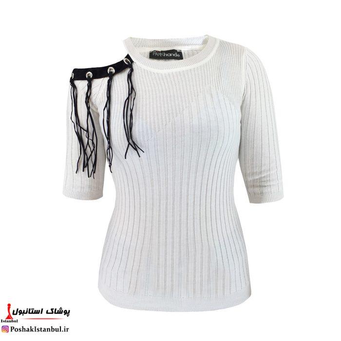 فروش ویژه لباس زنانه جدید