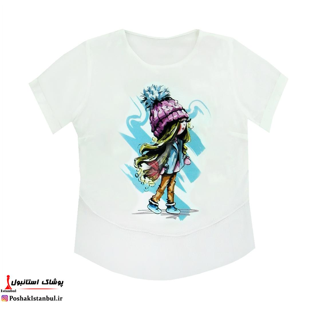 فروش ویژه لباس دخترانه