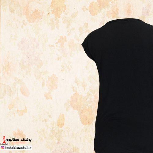 خرید آنلاین لباس دخترانه مجلسی