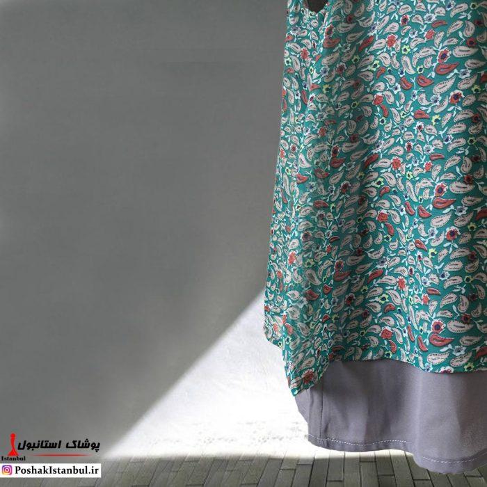 لباس زنانه 2020