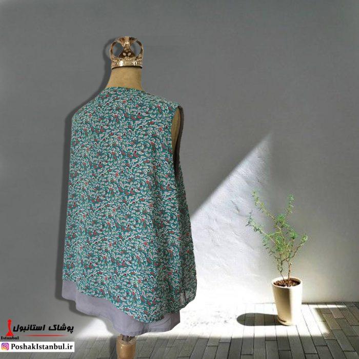 مدل جدید لباس