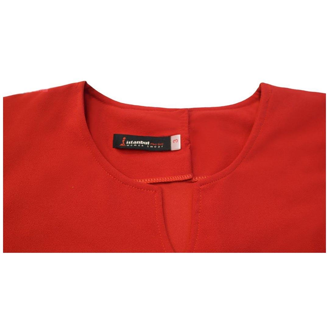 مدل جدید پیراهن مجلسی