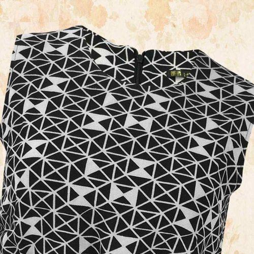 تخفیف پیراهن مجلسی زنانه