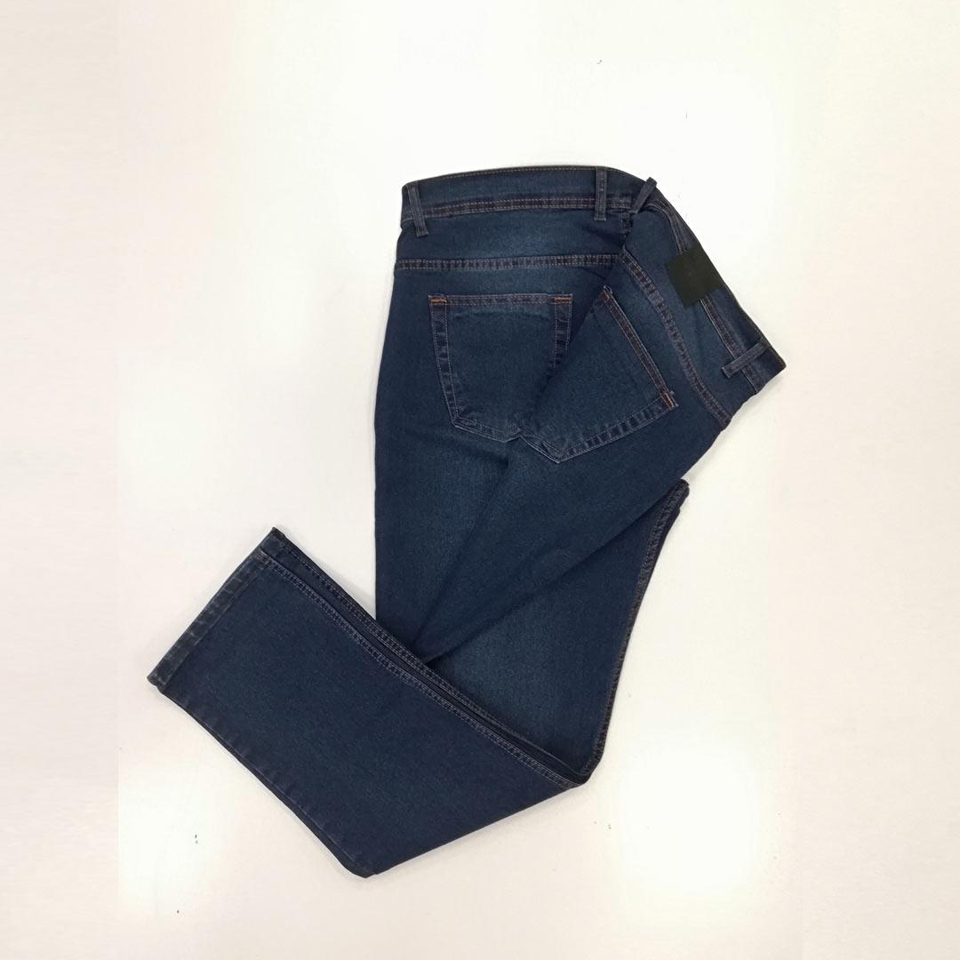 خرید آنلاین شلوار جین