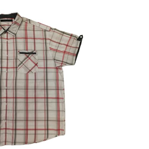 مدل جدید پیراهن مردانه