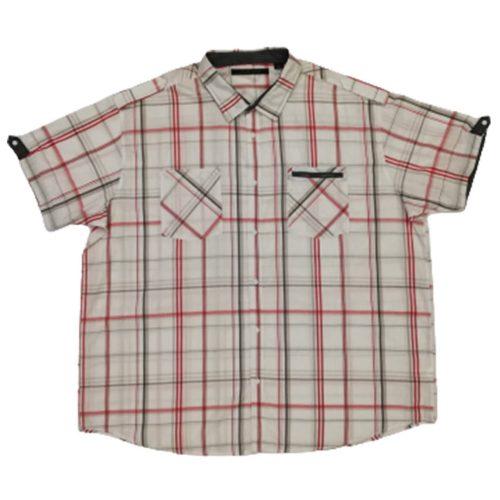 پیراهن مردانه سایز بزرگ