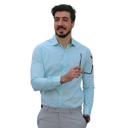 خرید انواع پیراهن مردانه