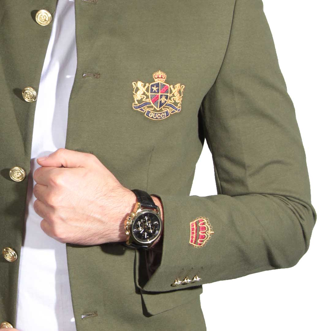 کت تک مردانه ارزان قیمت