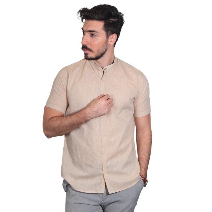 پیراهن مردانه با کیفیت