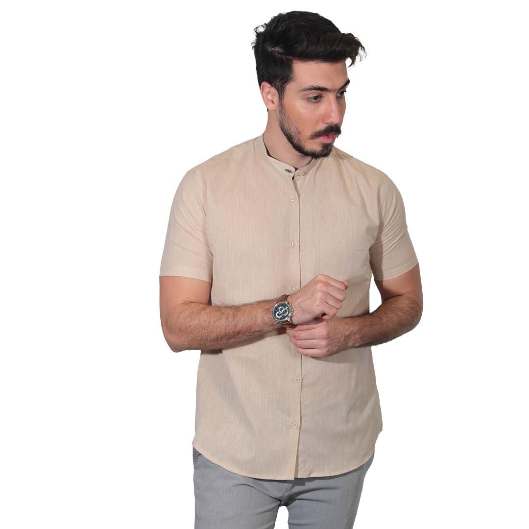 پیراهن مردانه ارزان قیمت