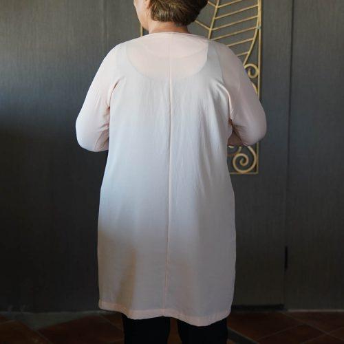 جدید ترین مدل لباس سایز بزرگ زنانه