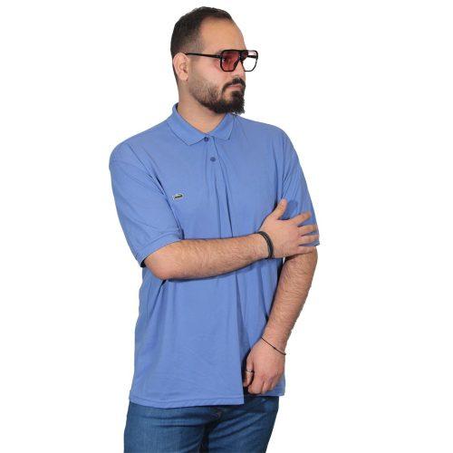 جدید ترین مدل تیشرت مردانه یقه دار