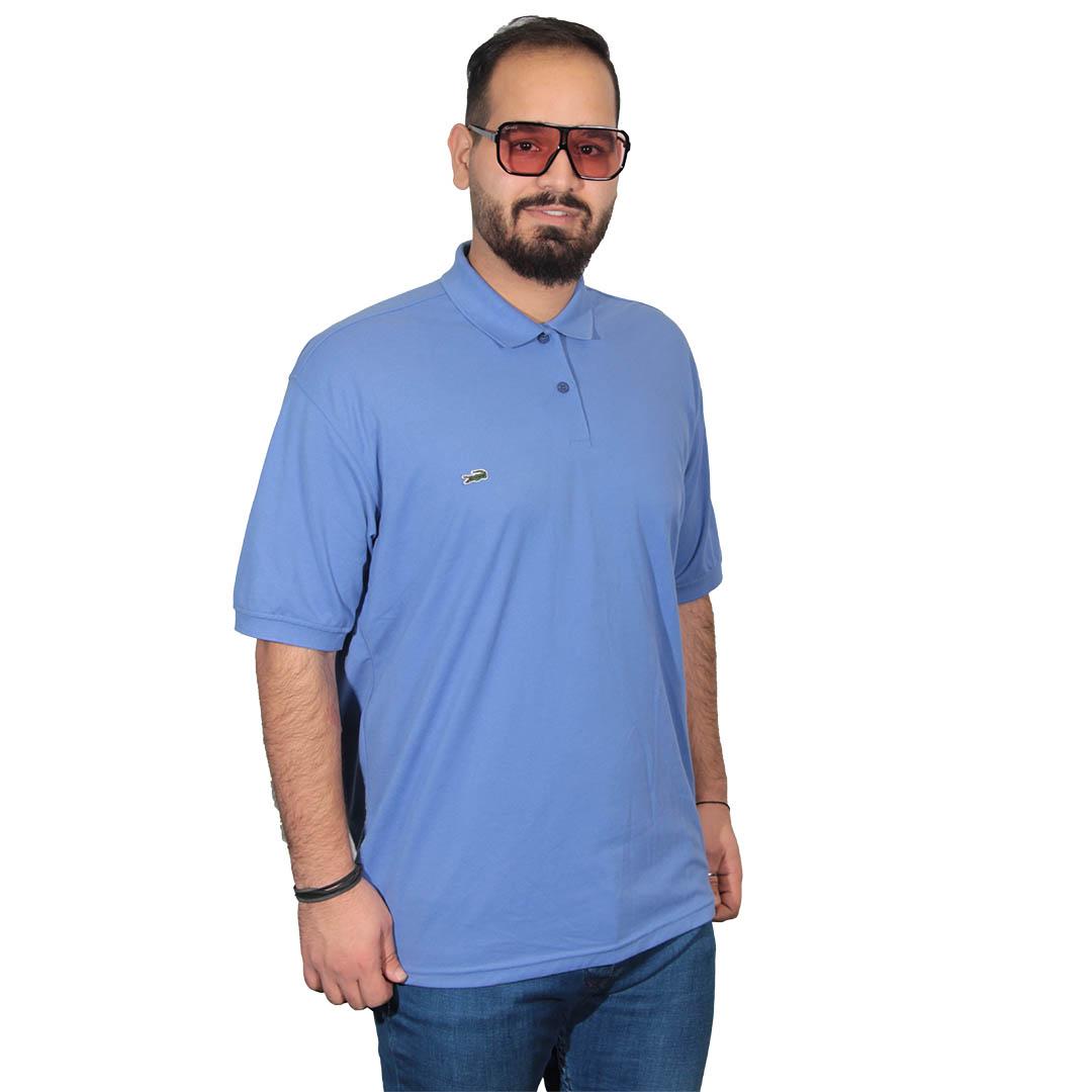 خرید اینترنتی تیشرت مردانه جودون