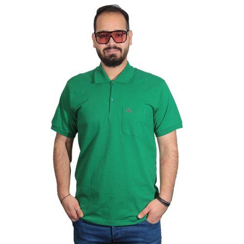 تیشرت مردانه سایز بزرگ