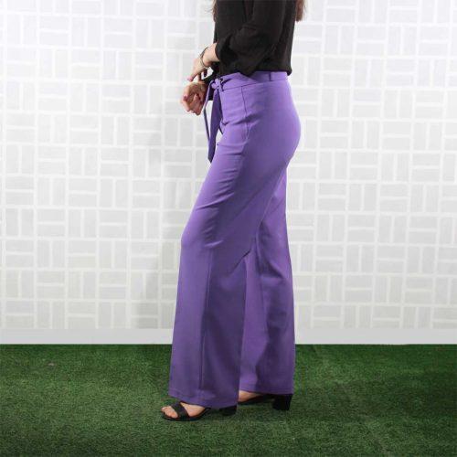 مدل شلوار دخترانه جذاب و شیک عید نوروز