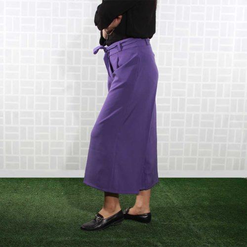 خرید شلوار پارچه ای زنانه