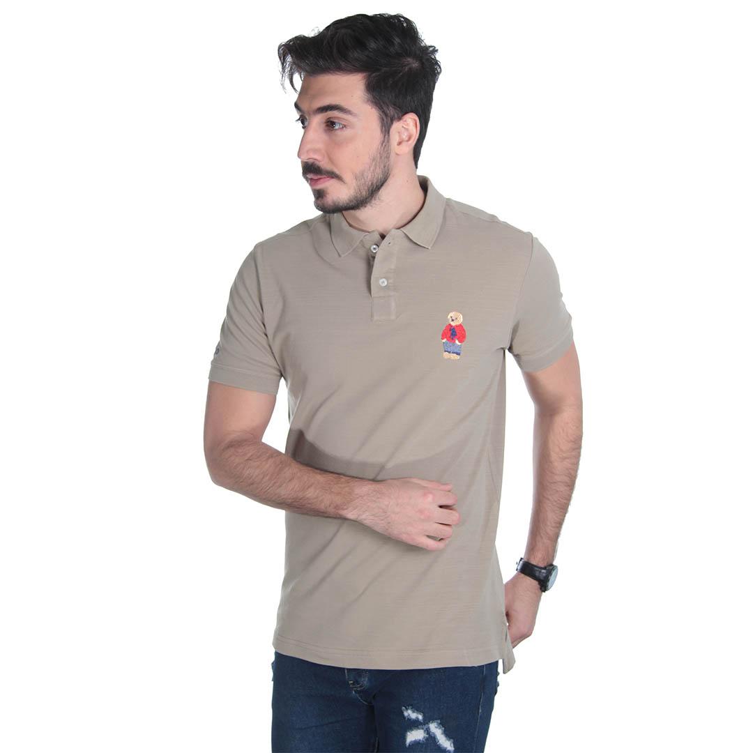 خرید تیشرت مردانه قیمت مناسب