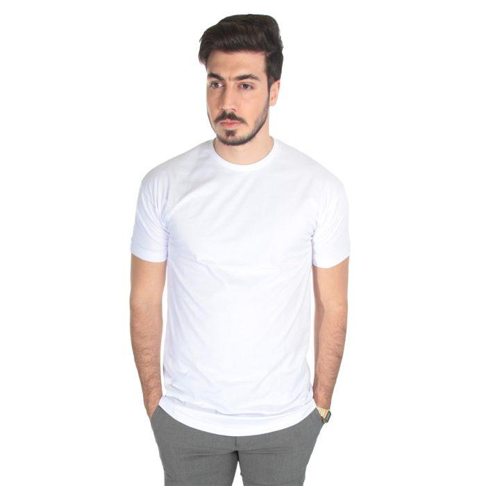 تیشرت مردانه ساده