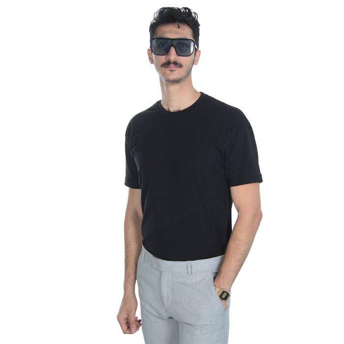 تیشرت مردانه اسپرت