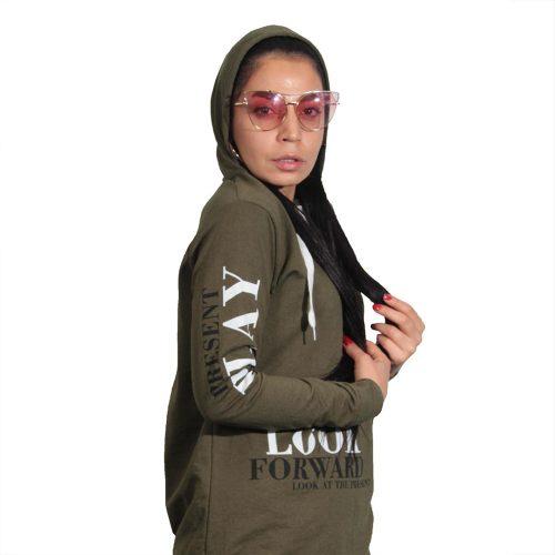 مدل های جدید لباس پاییزه زنانه
