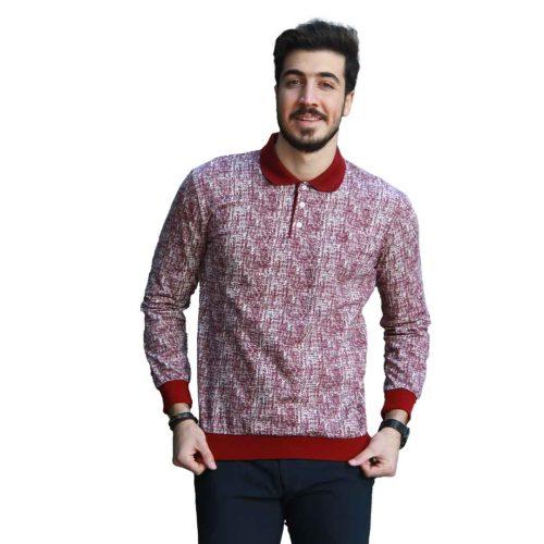 خرید اینترنتی بلوز مردانه