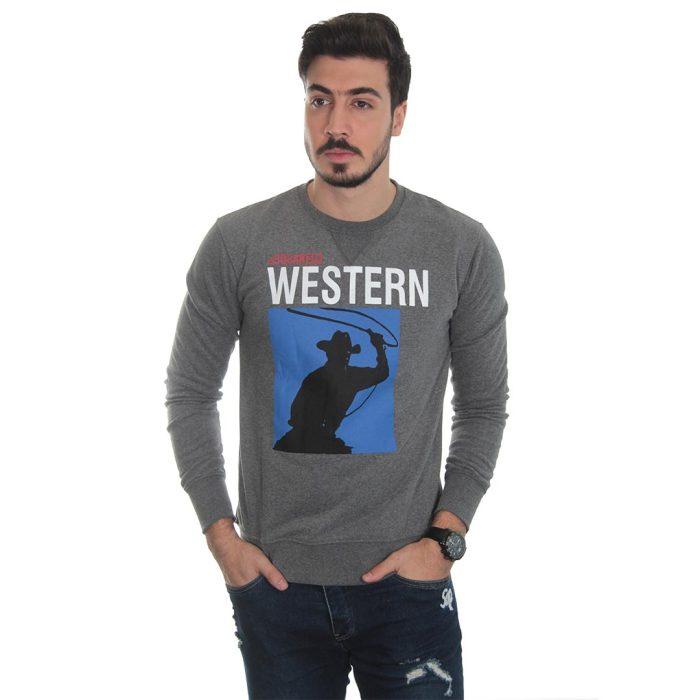 خرید دورس مردانه از فروشگاه اینترنتی