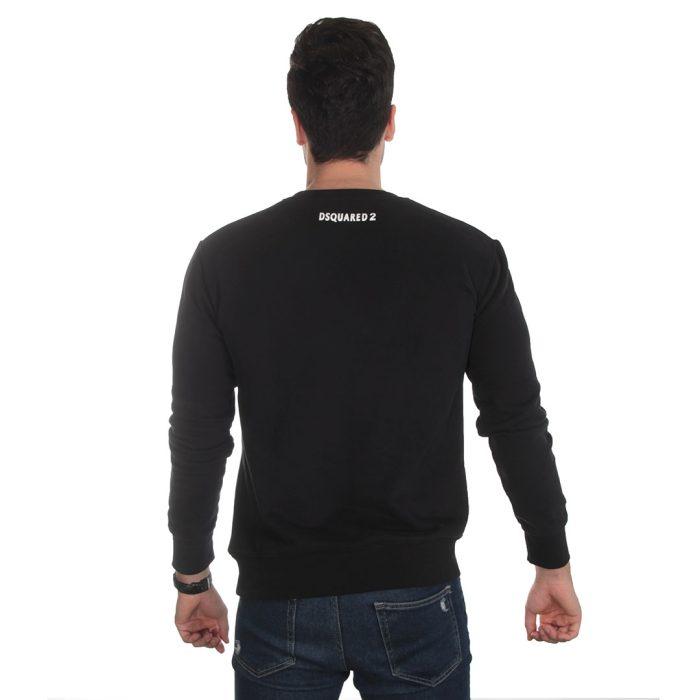 جدید ترین مدل سوییشرت مردانه