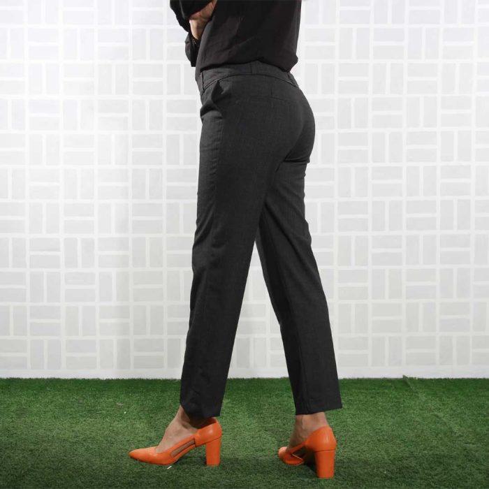 خرید آنلاین شلوار زنانه رسمی