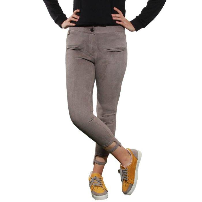 خرید شلوار زنانه سوییت