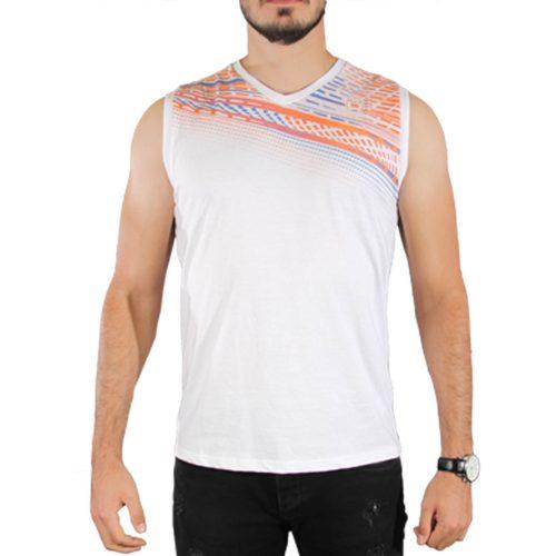 تی شرت مردانه ورزشی