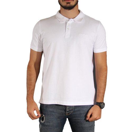 پیراهن مدل جدید
