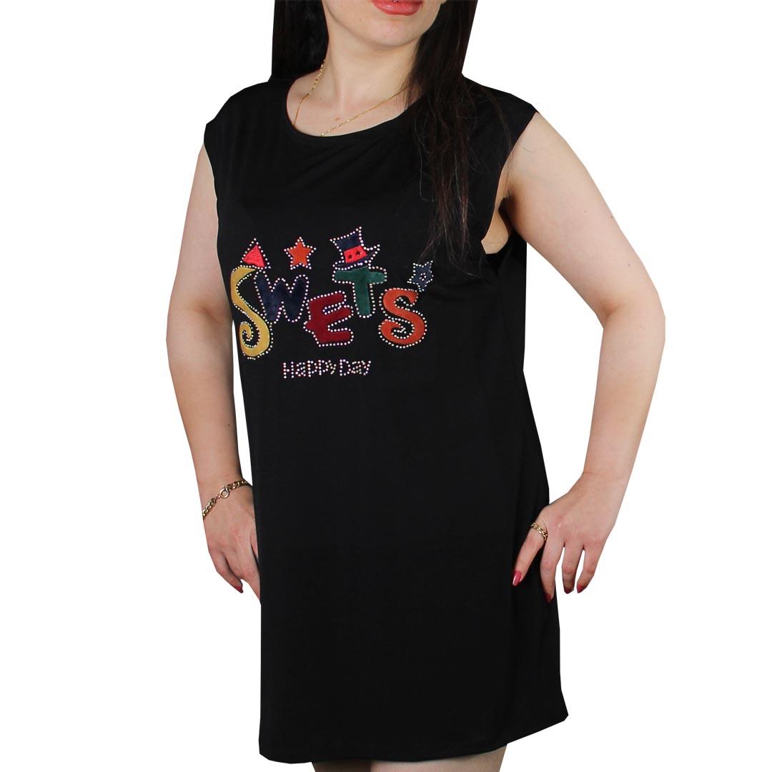 پوشاک زنانه سایز بزرگ استانبول